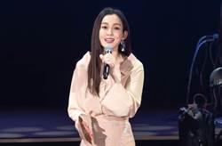 范瑋琪發文被酸爆 她分析為何用英文道歉:相當高招