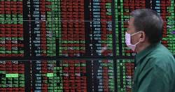 存股ETF「逢低買進?」金融股討論度高