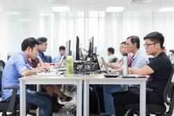 2020武漢風暴》辦公區哪邊最危險?鍾南山點名這一場所