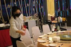 武漢肺炎衝擊觀光 餐飲業爆發退訂潮