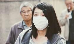 傳播速度快 武漢肺炎恐全球大流行