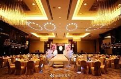北京明規餐飲業者不得辦聚餐宴會 防武漢肺炎群聚感染