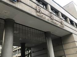 武漢封城需紓困    經部研擬「台商回台投資升級版」