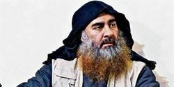 IS不因巴格達迪死而萎縮  正重新壯大