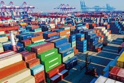 專家傳真-香港貿易發展局 料今年出口跌2%