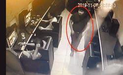 殺女友及雙胞胎 狠男遭求重刑