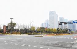陸確診破2萬例 臨沂鄭州封城