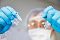 習指示統一調度 研發疫苗
