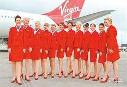 震撼! 維珍澳洲航空宣布永久停飛香港
