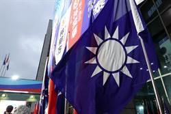 獨家》徐正文欲參選國民黨中常委 因這理由...離開了