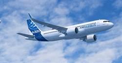 2020武漢風暴》空巴關閉A320天津工廠