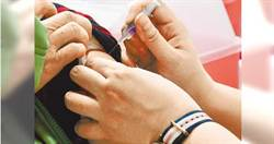 流感仍在高峰期!累計61死 發病到死亡平均5天