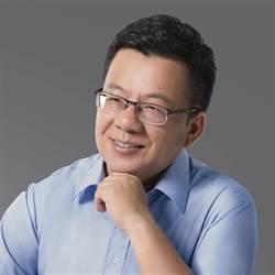 蔡英文任命李俊俋出任總統府副秘書長