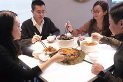 六福美食在家吃 千元有找全家吃飽