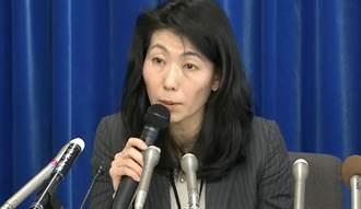 鑽石公主號再增10確診 日官方證實一台灣女性中鏢