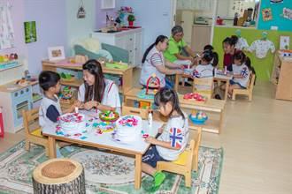 新竹縣公幼、非營利幼兒園招生 提早到4月