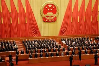 2020武漢風暴》疫情延燒 路透:北京可能延後全國人大會議