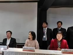 蔡慧玲律師指主管機關應考慮遠航近千航空專業人員