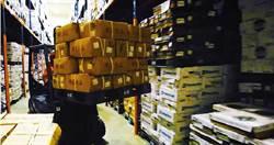 【牛肉祖師爺3】全台第一家「現流仔」冷藏牛進口商 經驗不足慘賠3千萬