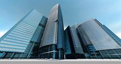 盈豐銀行 EFG International 將增強獨立資產管理服務