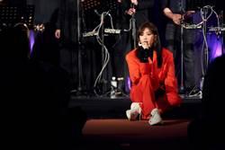 擁實力派完美唱腔 A-Lin驚曝「不是能唱高音」