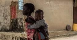 非洲毫無武漢肺炎確診病例 學者:病毒在寒冷天氣才易傳播