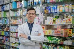 新竹》藥局口罩開賣時間看這裡 藥師公會超貼心