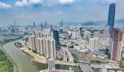 2020武漢》再一城! 深圳晚間宣布「封閉式管理」