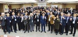 台灣軌道經濟發展協會成軍 多管齊下針對鐵道資產活化、開發等法律進行突破