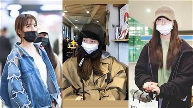 近期防疫措施開始後,口罩幾乎是人人每天必備的用品。(圖片取自網路)