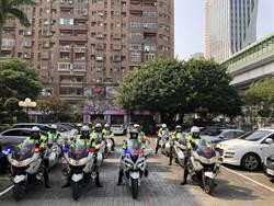 遊「2020台灣燈會」不塞車交通攻略