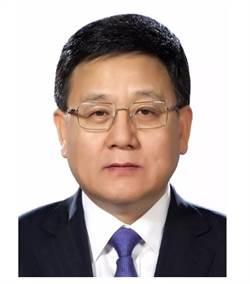 北京全面掌控疫情 國家衛健委副主任王賀勝調湖北省委委員、常委
