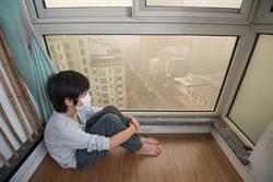 自主管理和居家隔離不一樣?網曝重點差異