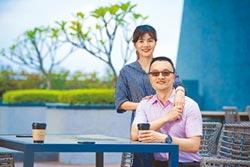 長欣利 建置移工專業訓練中心