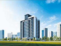 職場達人-李承洋建築師事務所主持建築師 李承洋懂業主心 創造超預期價值
