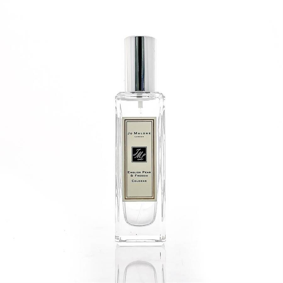 PChome24h購物的Jo Malone 英國梨與小蒼蘭香水(30ml),原價2450元,特價2279元。(PChome24h購物提供)