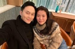 張智霖慶結婚19週年 爆料袁詠儀「做這事」還起反應閃爆!