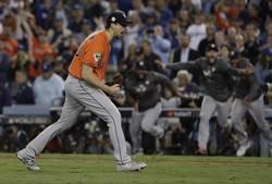 MLB》聽到敲擊卻沒阻止作弊 莫頓後悔