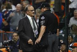 MLB》托瑞淡出大聯盟 建仔前隊友掌權