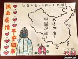河北省各級各類學校開學時間不早於3月1日