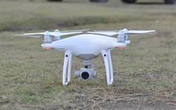 民航局公布無人機飛行空域系統 僅8縣市可飛!