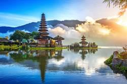 不敢回家!陸包機接回赴峇里島旅遊公民 僅61人願回國