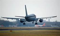 孟加拉機組人員拒飛武漢 該國撤僑計劃恐取消