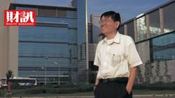 兩岸半導體纏鬥30年 留在台灣勝率是...