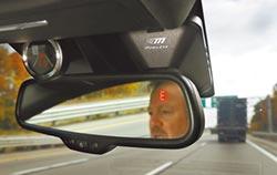 拓墣產研-後裝ADAS 車用市場大契機