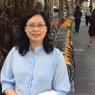 民眾黨立委服務處設與不設 賴香伶:一個月內決定