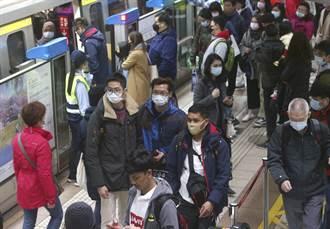 新冠病毒爆空氣傳染? 專家急揭預防方法