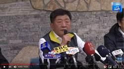 放行千人 杜紫宸:我沒有陳時中的勇氣