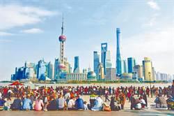 2020武漢》上海宣布「封城」!陸四大直轄市疫情全面淪陷