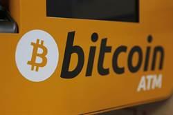 比特幣衝破1萬美元 外媒揭虛擬貨幣狂飆2關鍵